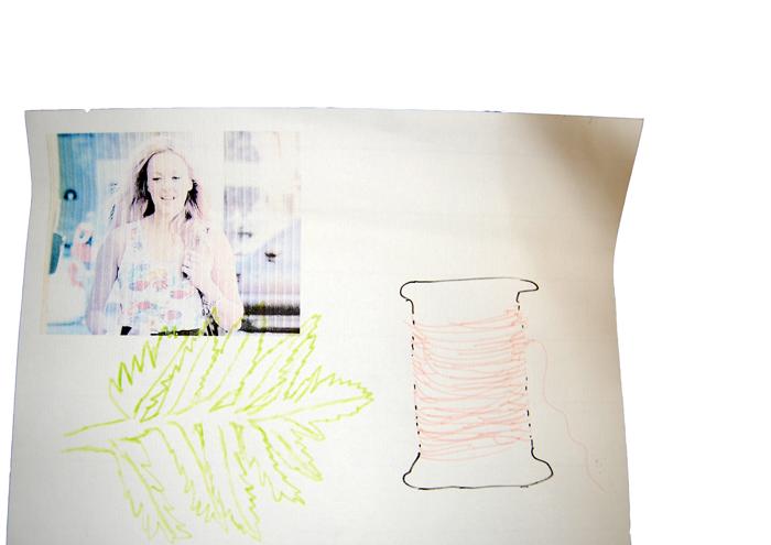 http://berrypatten.co.uk/files/gimgs/48_fern-cotton.jpg